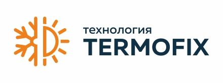 Технология termofix